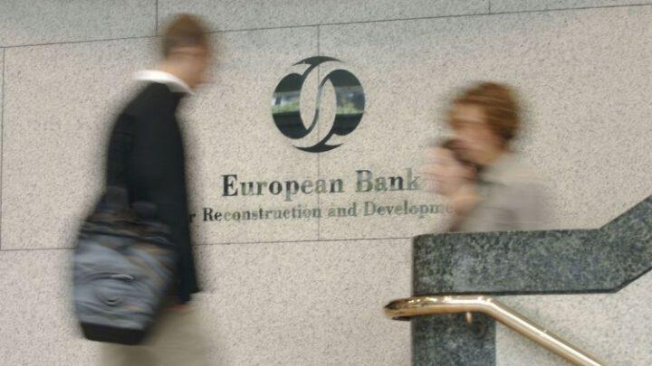 ЕБРР выделил Horizon Capital $10 млн для фонда прямых инвестиций в Украину