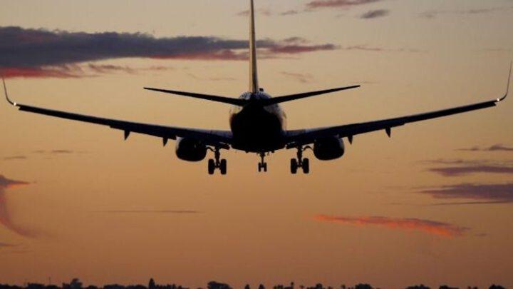 Пилотов Ryanair вынудили сказать, что они добровольно посадили самолет в Минске