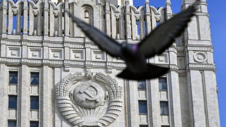 В Польше арестован очередной российский шпион