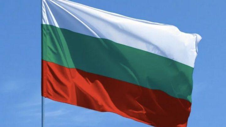 В Болгарии предъявлено обвинение российскому шпиону