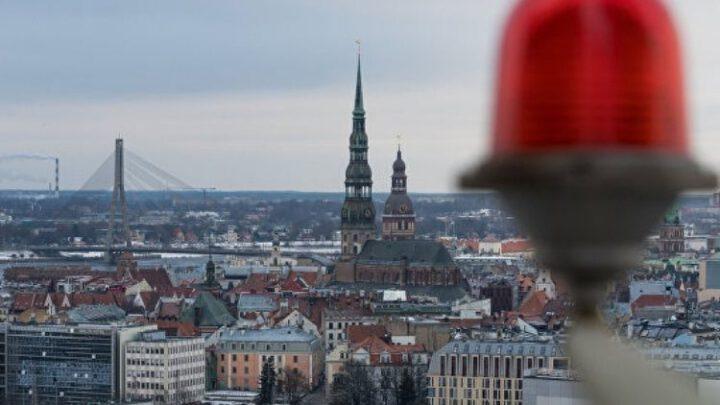 Депутата Сейма Латвии подозревают в шпионаже в пользу России