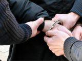 Провалы Кремля: аресты российских шпионов в Польше и Литве повлияют на встречу Байдена и Путина. Эксклюзив