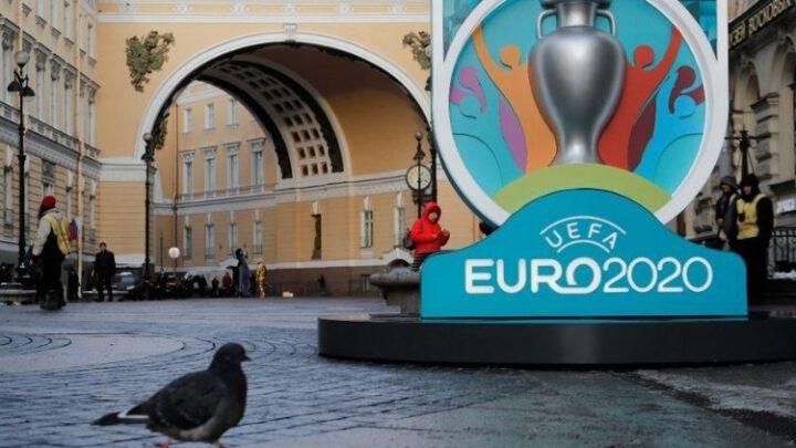 Варшава призвала польских болельщиков не ездить в Крым во время Евро-2020