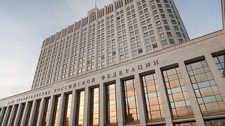 В России предлагают отправить неработающих пенсионеров на стройки