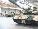 «Укрексімбанк» надав «Укроборонпрому» контргарантії на $28 млн