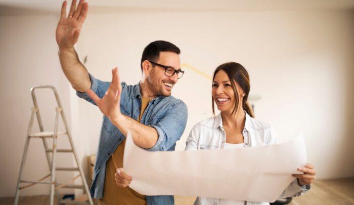 Оценка затрат на ремонт вашего дома