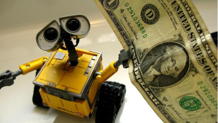 К 2028 году мировой рынок искусственного интеллекта достигнет почти $1 трлн