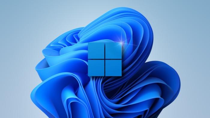 Утечка Windows 11 – что мы знаем о новой ОС Microsoft