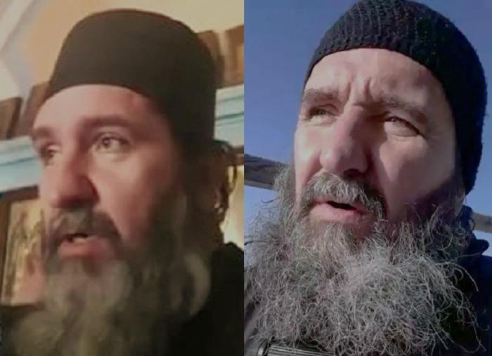 https://newssky.com.ua/wp-content/uploads/2021/07/3-2.jpg