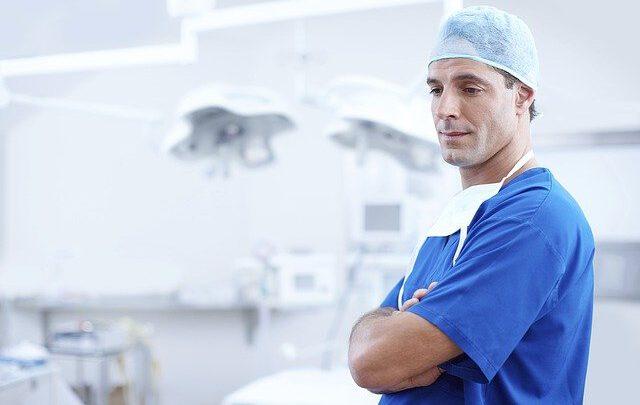 Ортодонтия – что следует знать об обследовании и методах лечения?