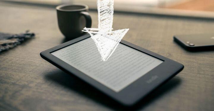 5 электронных библиотек, где вы можете бесплатно скачать электронные книги
