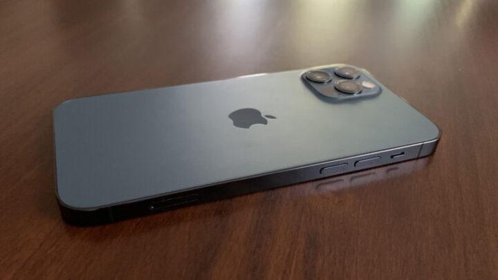 Отчет: iPhone 14 будет серьезно обновлен, и он будет сделан из титана