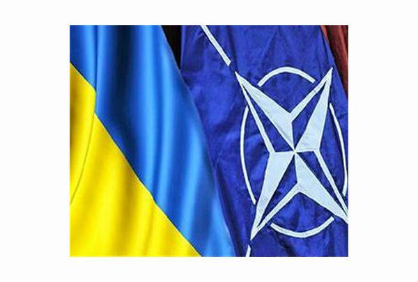 Украина начинает армейские учения с США, Польшей и Литвой