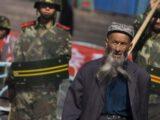 Утиски уйгурів із Китаю поширюються на Киргизстан. Ексклюзив