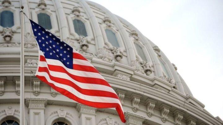 В Конгрессе США проголосовали за новые санкции по «Северному потоку-2»