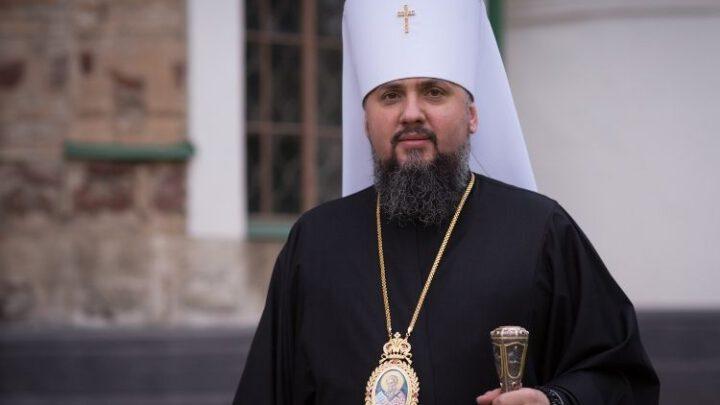 ПЦУ виграла більшість судів через приєднання релігійних громад УПЦ МП