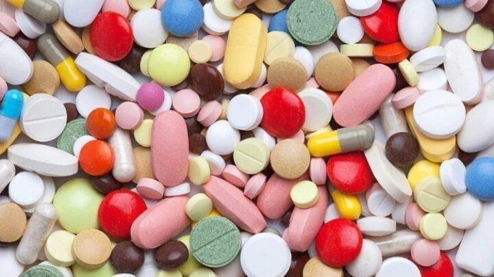В России резко выросло число смертей после употребления наркотиков
