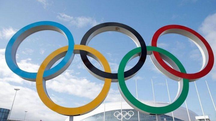 Япония не исключает, что хакеры из РФ могут повлиять на Олимпиаду в Токио
