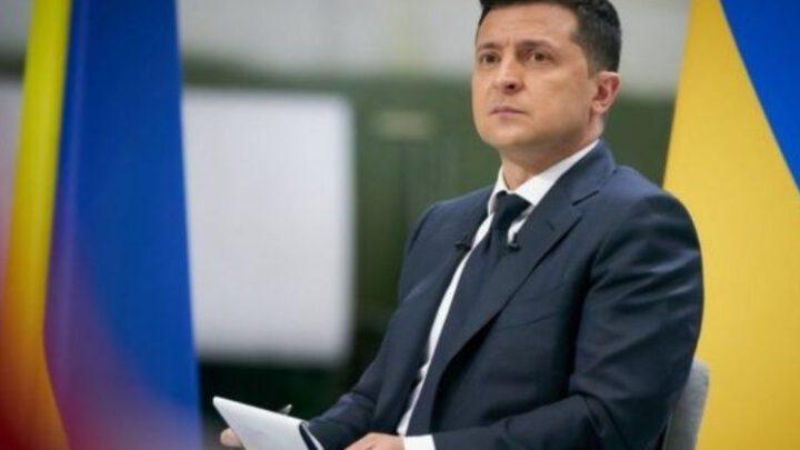Президент Украины в Грузии примет участие в первом саммите «Ассоциированного трио»