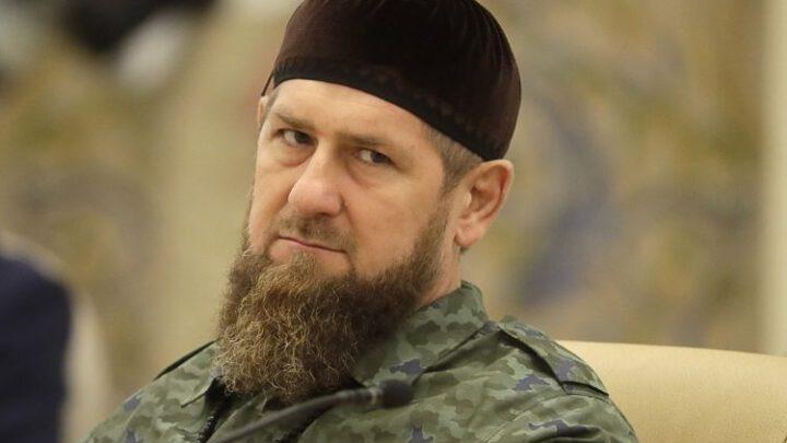 Мусульмане Сербии опровергли заявление чеченских властей о строительстве исламского учебного центра