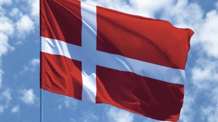 Украина и Дания подписали договор по программе энергетического партнерства