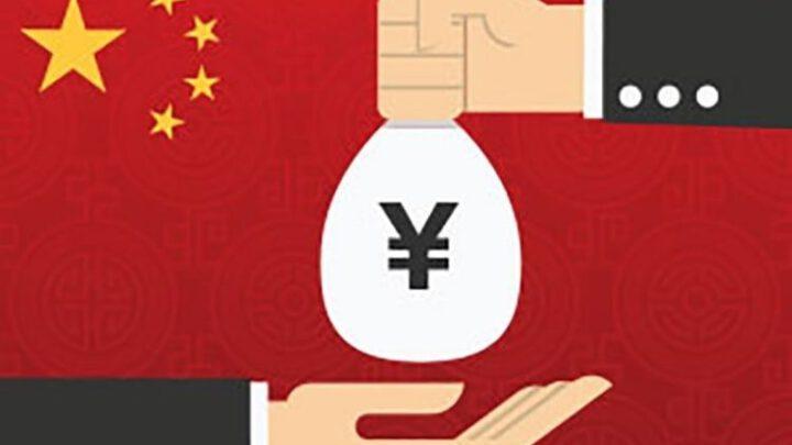 Украина–Китай: вызовы межпартийных контактов. Эксклюзив