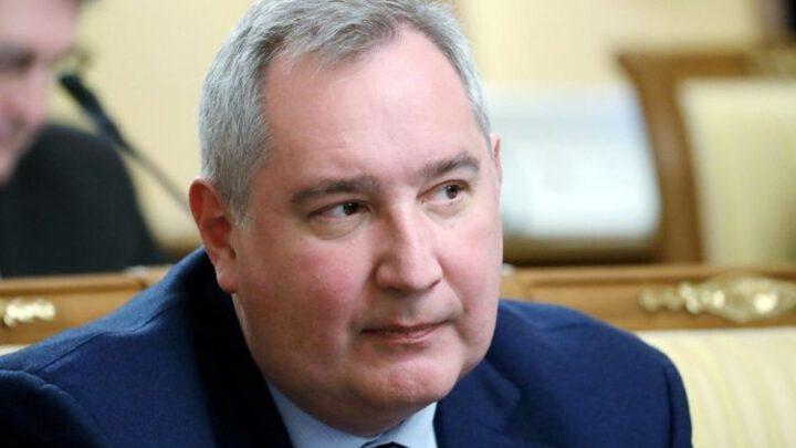 Состояние запущенного россиянами модуля «Наука» вызывает вопросы