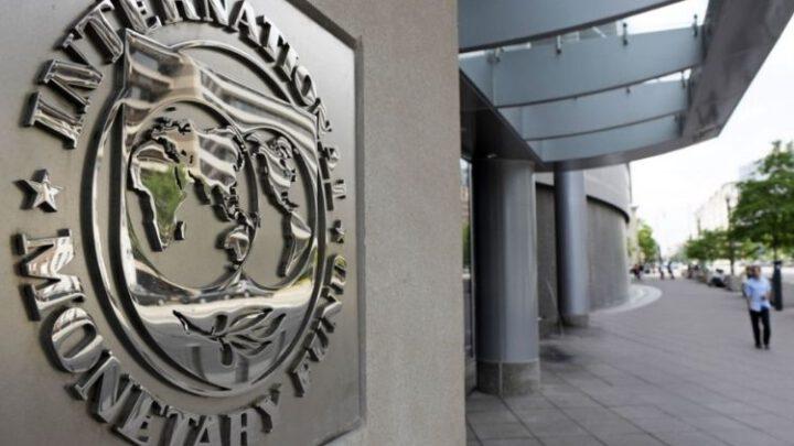 МВФ призначив нового постійного представника в Україні