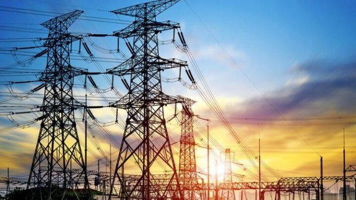 Электроэнергия в России подорожала до исторического максимума