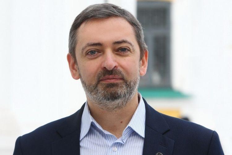 https://newssky.com.ua/wp-content/webpc-passthru.php?src=https://newssky.com.ua/wp-content/uploads/2021/07/ns1-16.jpg&nocache=1