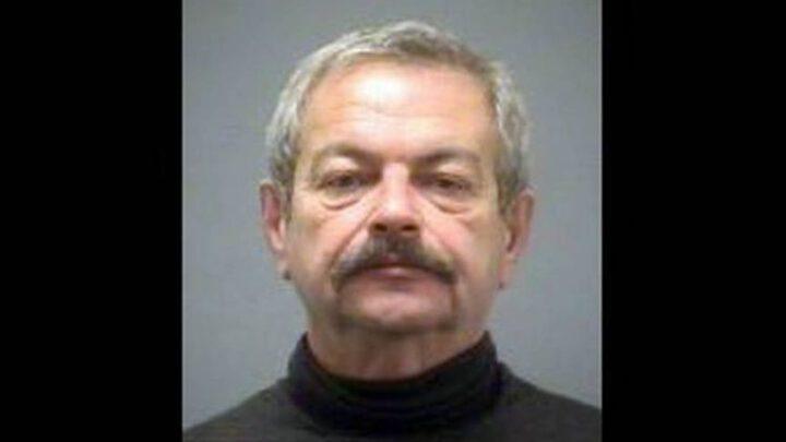 В США приговорили к пяти годам тюрьмы экс-замглавы «Военторга» Тейфа по делу об отмывании денег