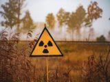 Оккупанты перекладывают ответственность за радиационное загрязнение Донбасса