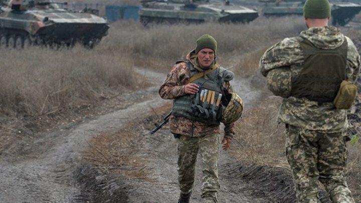 В Чехии воевавший на стороне «ДНР» белорус получил 21 год тюрьмы