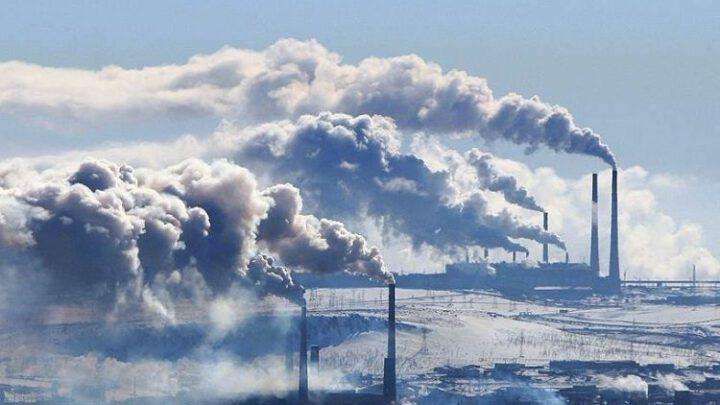 Углеродный налог ЕС на российские товары составит порядка €1,1 млрд в год