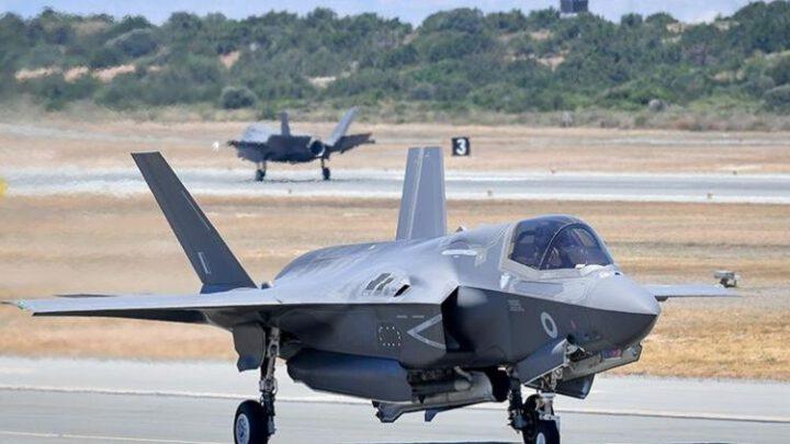 Израиль может привлечь США к спору о сирийском небе