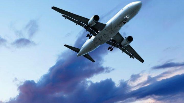 Ни один российский перевозчик не попал в топ-20 безопасных авиакомпаний