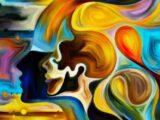 Пригибая «мыслящий тростник»*. Эксклюзив