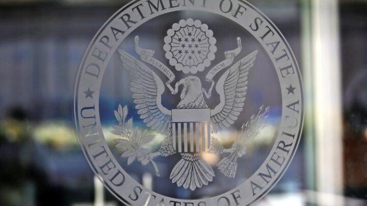 Госдепартамент США обвинил Россию в торговле людьми