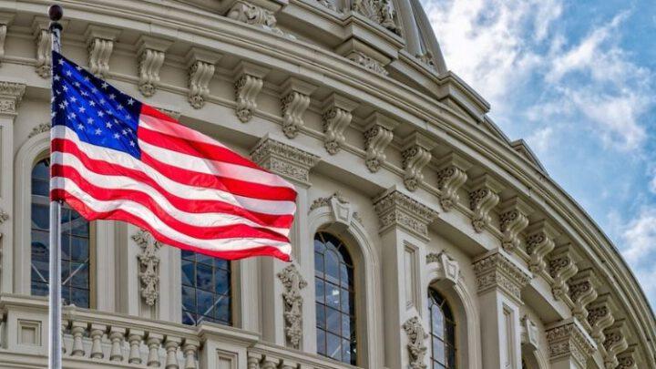 В Сенате США блокируют назначения, требуя санкций для «СП-2»