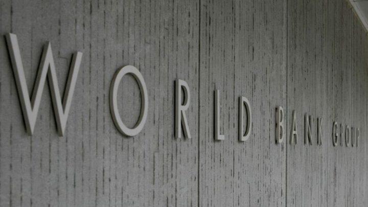 Всемирный банк выделил «Укргидроэнерго» $212 млн на инновационный проект
