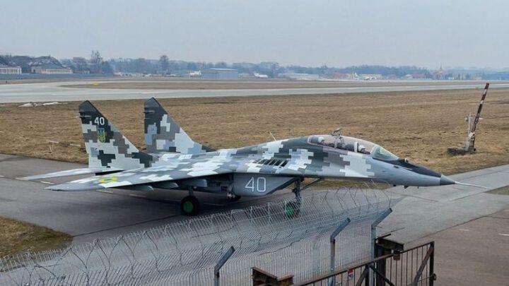 ЛРЗ «Мотор» випускає понад 6 000 позицій комплектуючих для літаків