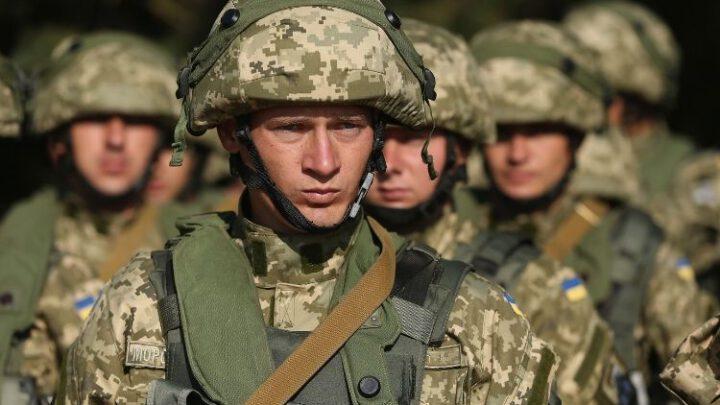 Військовий госпіталь у Житомирі отримав новітнє медичне устаткування