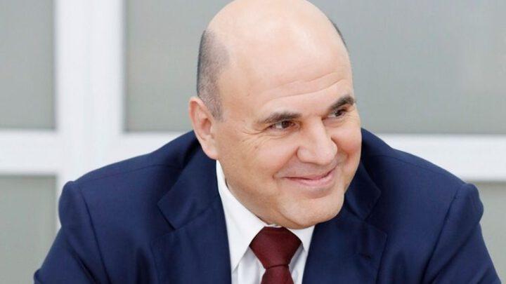 В России готовят новое повышение налогов для граждан и бизнеса