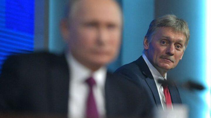 Зачем Кремлю понадобилась статья Путина об Украине
