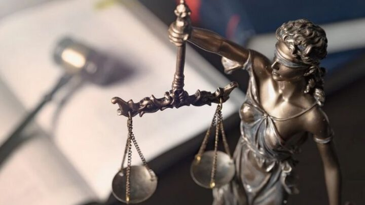 В оккупированном Крыму выявлено 4 тысячи случаев нарушения прав собственности – правозащитники