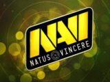 Команда украинской киберспортивной организации NaVi выиграла IEM Cologne 2021