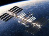 Российские космонавты на МКС перейдут на американскую часть из-за проблем с модулем «Наука»