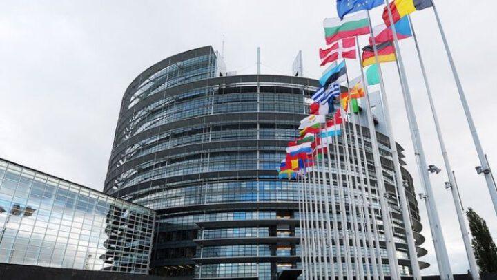 Восточное партнерство: ЕС подготовил план сотрудничества с инвестициями на €2,3 млрд