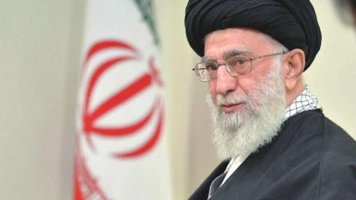 Тегеран-21: Отношения с дисконтом. Эксклюзив
