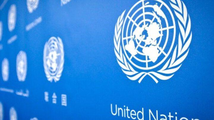 По данным ООН, порядка 9 млн россиян недоедают из-за бедности